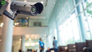 Cách Thi Công Camera IP Cho Những Ai Quan Tâm