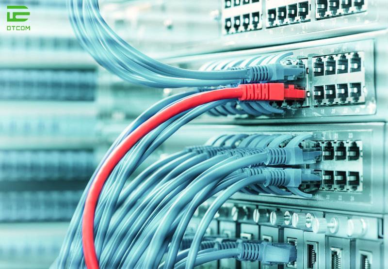 Thi Công Lắp Đặt Mạng LAN Văn Phòng Ở Đâu Tốt?