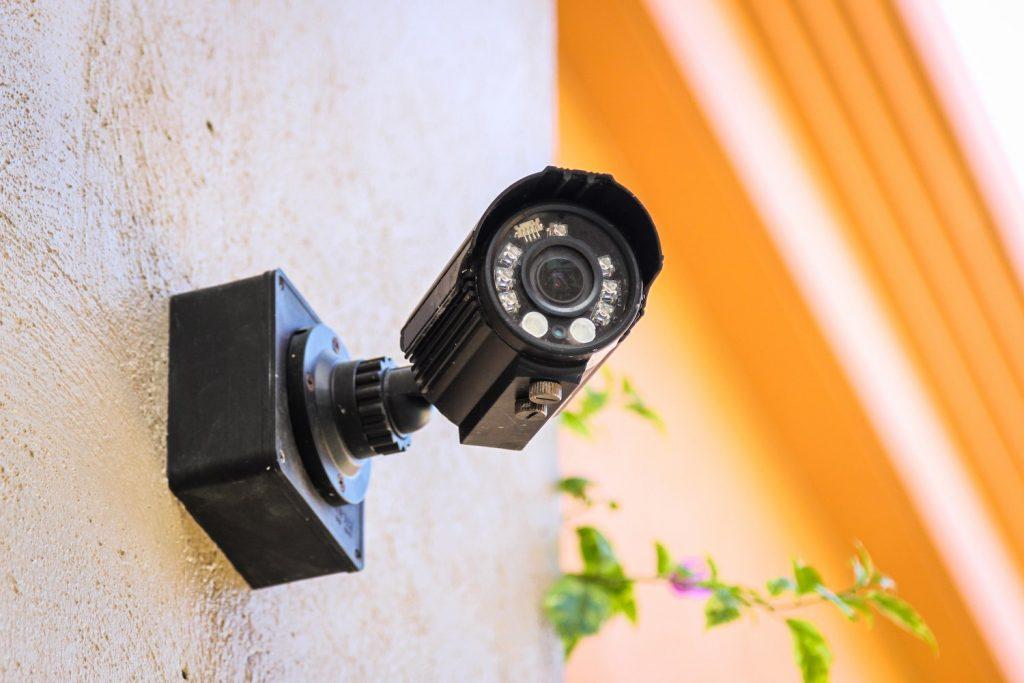 Thi Công Lắp Đặt Camera Gò Vấp Uy Tín Hàng Đầu