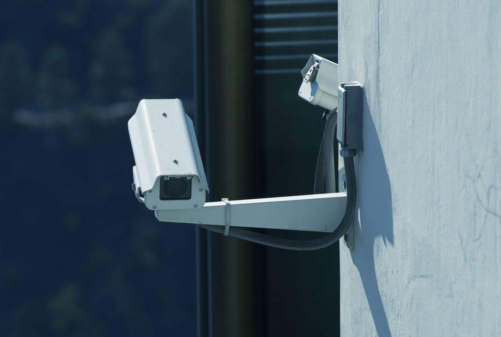 Tìm Hiểu Quy Trình Thi Công Camera IP Chuyên Nghiệp